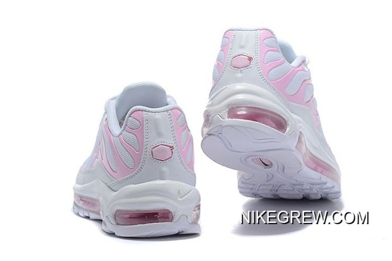Women Nike Air Max 97 Sneakers SKU:124979 327 New Release